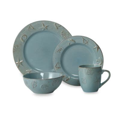 bed bath and beyond dinnerware buy stoneware dinnerware sets from bed bath beyond
