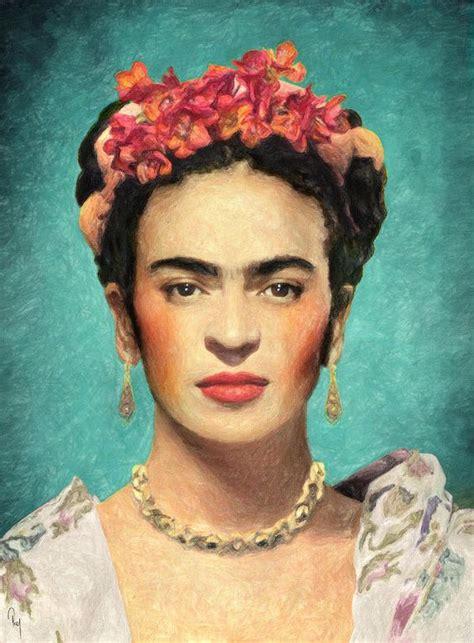 frida kahlo i paint 0500301239 frida kahlo pop art stencils and fotografia