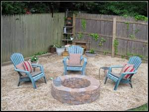 Build Your Own Backyard Fire Pit by 11 Of The Best Diy Fire Pit Ideas For Your Backyard Diy