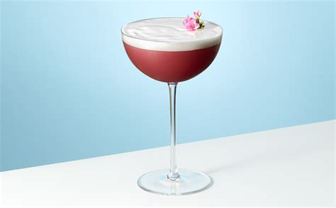 Infus Whitening Cocktail Pink Pink Cocktail Without Egg White