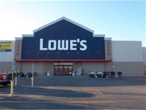 lowe s home improvement in ozark mo whitepages