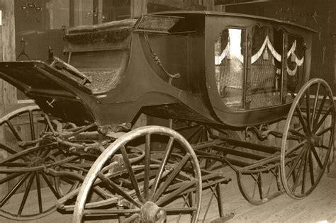carrozze roma carrozze roma 28 images le carrozze d epoca carrozze