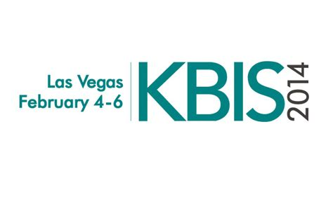whats happening in vegas february 2014 kitchen bath industry show las vegas feb 2014 kitchens
