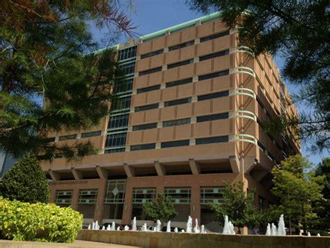 Tarrant County District Clerk Civil Search Access To Court Information Html Autos Weblog