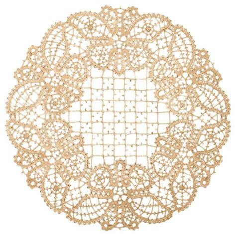 printable paper lace doilies 141 best frames 5 doilies and lace images on pinterest