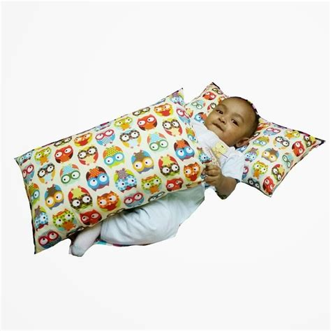 Bantal Bantal Ibu Bantal Jumbo Bantal suria saffa collection bantal kekabu asli 100 original