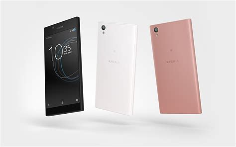 sony xperia d 233 verrouillage r 233 paration sony xperia 123astuces