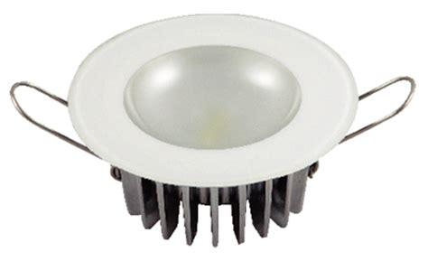 ls plus flush mount lights lumitec 113193 lumitec mirage led flush mount light