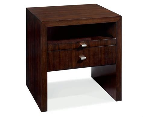 Bedside Table With Shelf by 24 Best Images About Bedside Table W Laptop Shelf On