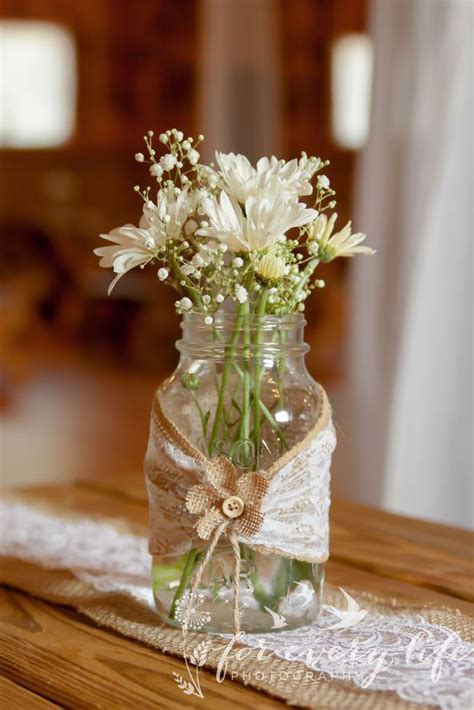 Handmade Table Centerpieces - handmade centerpieces images wedding table decor with