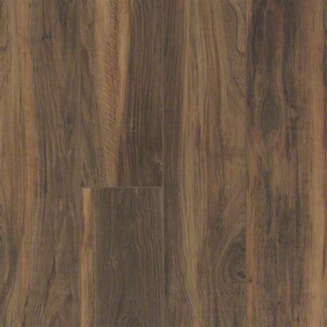 shaw floorte classic antica hd  sa terreno
