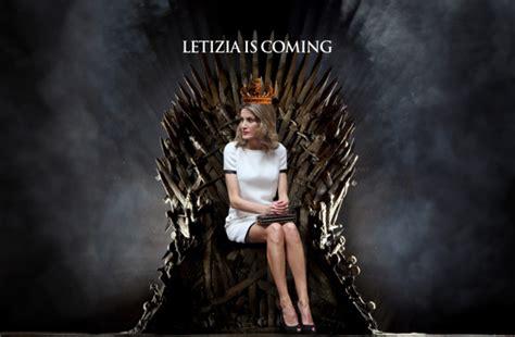 imagenes hot juego de tronos los mejores memes de juego de tronos hobbyconsolas