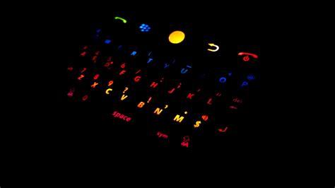 wallpaper bentuk garis gambar smartphone cahaya keyboard jumlah garis