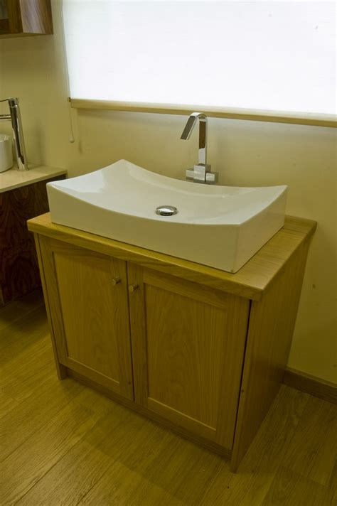 Bespoke Bathroom Furniture Bespoke Bathroom Cupboards And Cabinets M G Harber Bespoke Kitchens