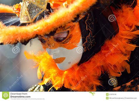 imagenes artisticas para facebook m 225 scaras art 237 sticas coloridas en el carnaval im 225 genes de