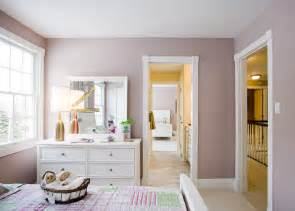 the advantages jack and jill bathroom ideas bath