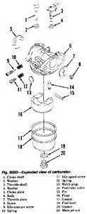 briggs stratton small engine diagram briggs free engine image for user manual
