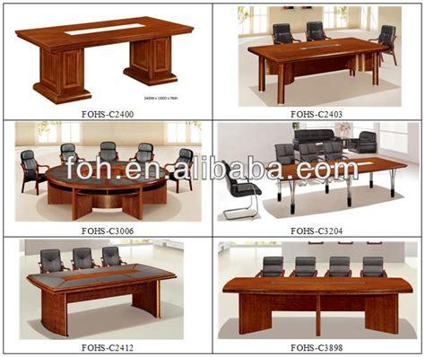 Detachable Conference Table Detachable Conference Table Luxury Conference Room Table Chair Detachable Cp 128 Buy Luxury