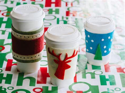 homemade christmas gift ideas hgtv