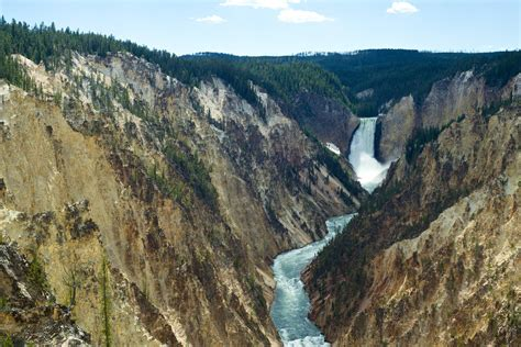 most beautiful state parks america s 17 most beautiful national parks ranked page