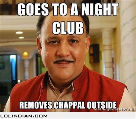 Indian Memes - 38 best indian memes images on pinterest desi problems