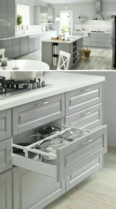 ikea kitchen cabinet showroom malmsj 214 n keukenmengkraan geborsteld zwart metaal