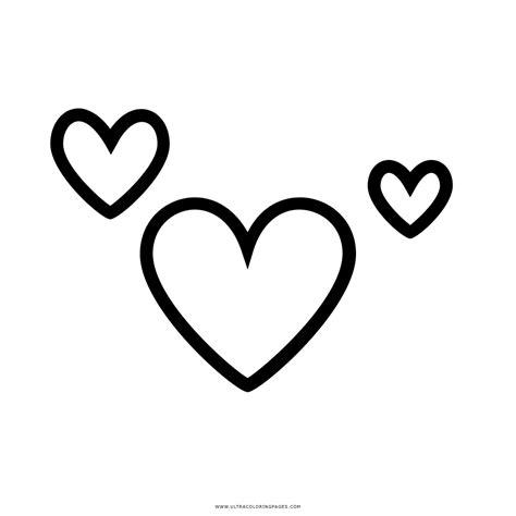 imagenes tumblr png para colorear cuore disegni da colorare ultra coloring pages