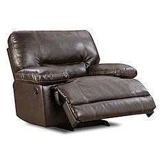 Cuddler Recliner Big Lots by The World S Catalog Of Ideas