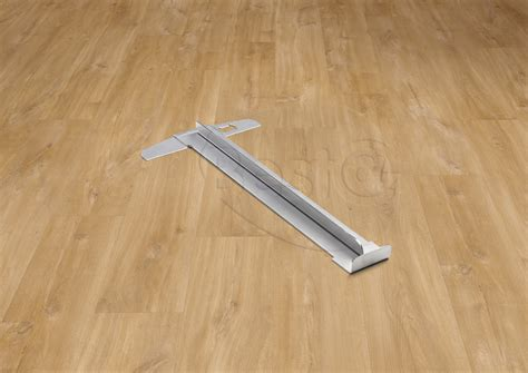 vinyl flooring installation tools 28 images how to