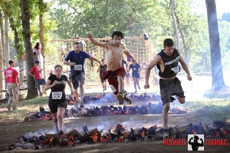 rugged maniac coupons rugged maniac coupon 2017 2018 best cars reviews
