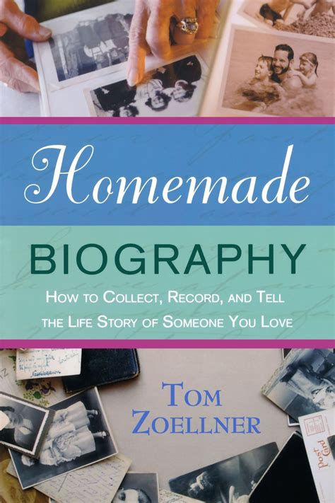 biography for book club recommendations genealogy gems book club more great books recommended