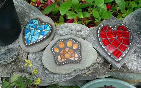 garden decoration arts 20 mosaic garden decoration ideas that will your mind