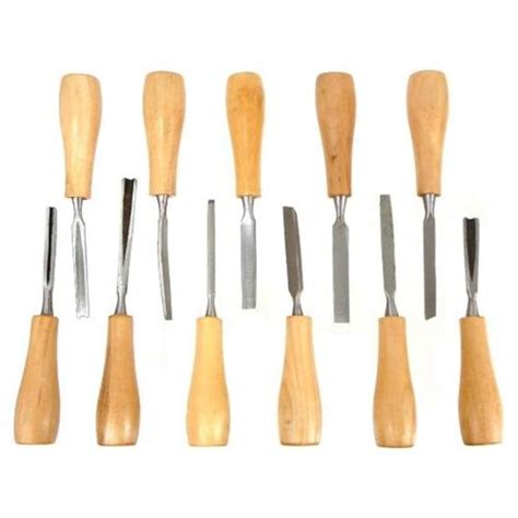necessary tools for woodworking necessary tools for woodworking how to build an easy diy