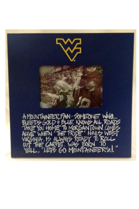 wvu home decor magnolia lane collection wvu definition frame from west