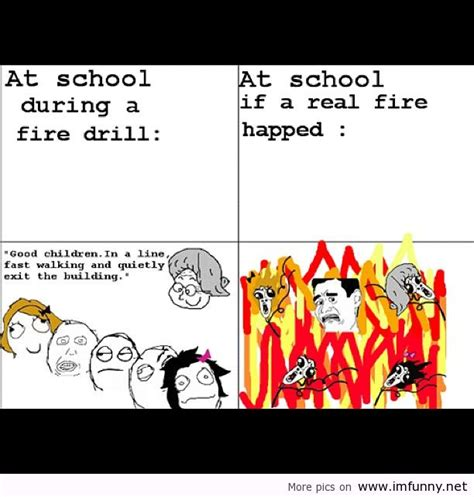 Memes About School - school memes funny image memes at relatably com