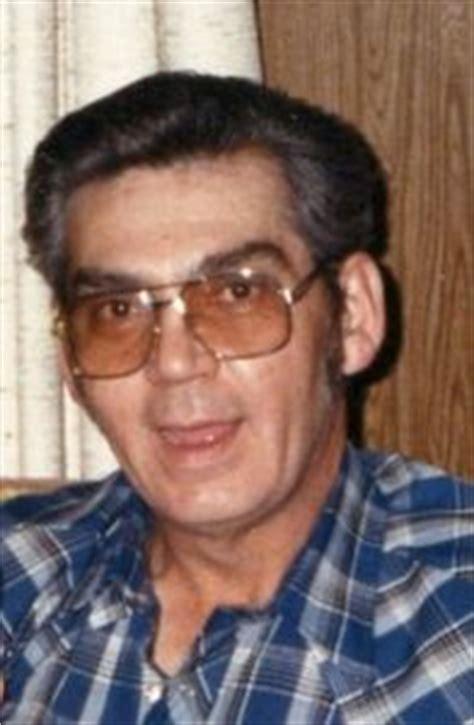 william gilmore obituary bladenboro carolina