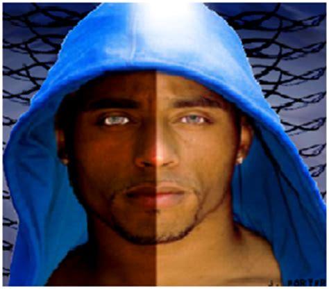 light skin vs skin gentleman s counsel