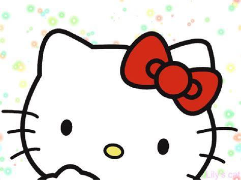 wallpaper kepala hello kitty wallpapers hello kitty