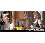 Amy Carlson Smoking Related Keywords &amp Suggestions