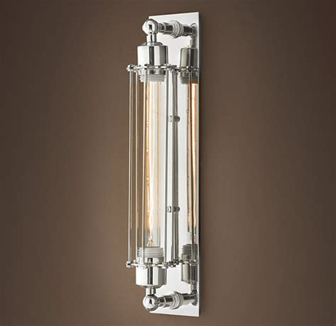 sconce lighting for bathroom choosing the right candle sconces for your taper candles