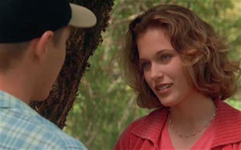 film love katie shattered hearts a moment of truth movie 1998 aka don
