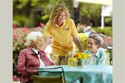 comfort keepers dallas comfort keepers buena park ca with 18 reviews