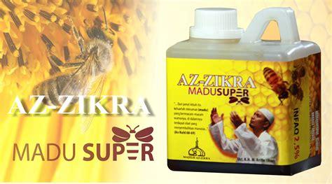 Biojanna By Cakcip jual madu az zikra asli di tulungagung termurah
