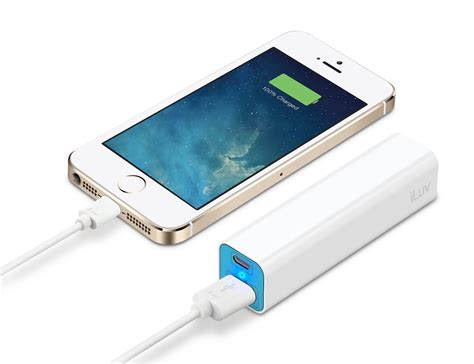 portable power chargers tips for go to concert fashionxdhnsy