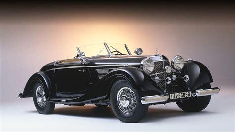 Auto Oldtimer Kaufen by Mercedes Oldtimer Kaufen Mercedes 300 Sl Youngtimer