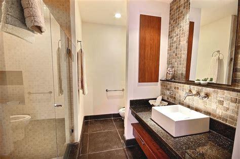 Bathroom Set Remax la perla 2 1 3 bedroom 3 bathroom condo with 3