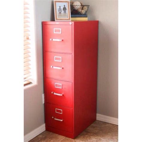 painting metal file cabinets 27 excellent painting metal file cabinets yvotube com