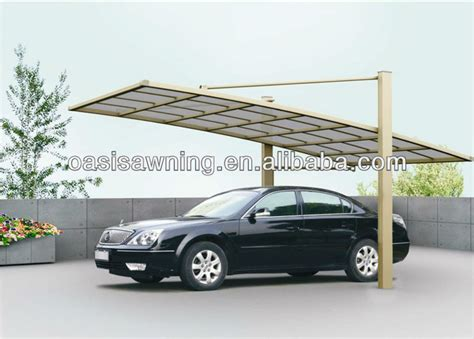 Carport Aluminum 837 by Cantilever Carport Outdoor Car Port Buy Cantilever