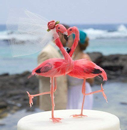 Pink Bird Wedding Angpao 17 best images about wedding cakes on cakes wedding cakes and sea glass mosaic