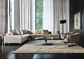 Design House Brand Lighting Versace Home And Minotti High End Furniture